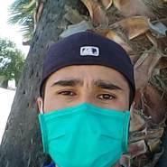 yvan135's profile photo