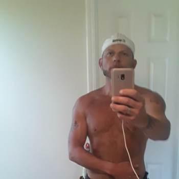 joeyb86_Florida_独身_男性