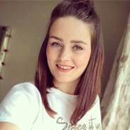 alicepalmer65's profile photo