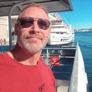 jtrent634's profile photo