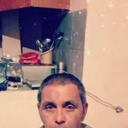 yordanm636372's profile photo