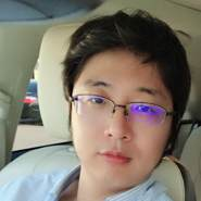 tingyi581785's profile photo