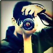 saad822170's profile photo