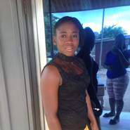 dorothy168733's profile photo