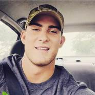 brandon642605's profile photo