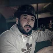 gokturk92985's profile photo