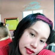 sherylb69645's profile photo