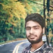 admdzahidhasan's profile photo