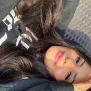tiffany008360's profile photo