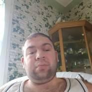 danield230385's profile photo