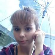alicee2345's profile photo
