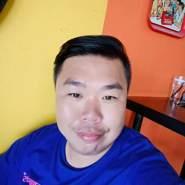 dieowl324437's profile photo