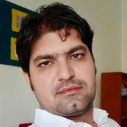 arshadk72's profile photo