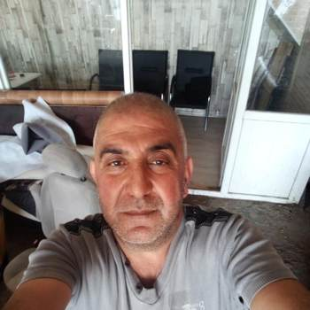 kurtulusn441819_Adana_Kawaler/Panna_Mężczyzna