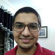 bellad802780's profile photo