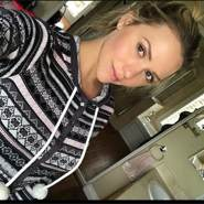 malkavomia234's profile photo