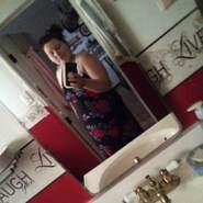 christianah67's profile photo