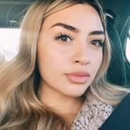 ameline22a's profile photo