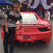 jaafarg29425's profile photo