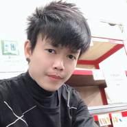 top7364's profile photo