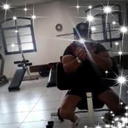 ashrafh929366's profile photo