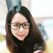 emojin180293's profile photo