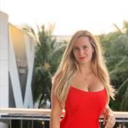 cathy08981's profile photo