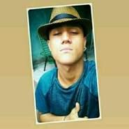 juniorm281846's profile photo