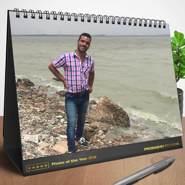 aal1435's profile photo