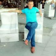 harunb65's profile photo