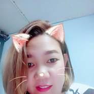 ammya96's profile photo