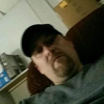 adrians184994_Pennsylvania_Svobodný(á)_Muž