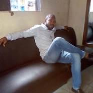 pastorp526164's profile photo