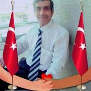 remzik181932's profile photo