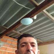 renatocleto318411's profile photo
