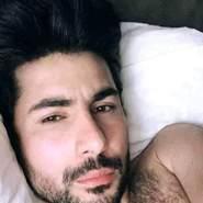 bahrid259765's profile photo