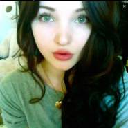 salmm1234's profile photo