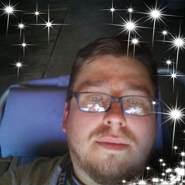 aaronw765147's profile photo