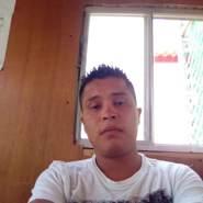 eduardo662912's profile photo