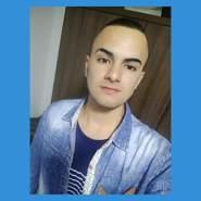 andresfelipe866065's profile photo
