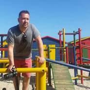 daveguernsey's profile photo