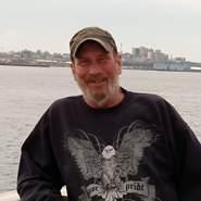 rickb04's profile photo