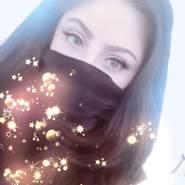 amanda141144's profile photo