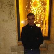 khalidr988507's profile photo