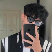 nguyenson653907's profile photo
