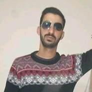 aabdoaa418416's profile photo