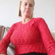 vesnal1's profile photo
