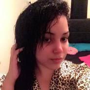 elizabeth0986's profile photo