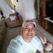 jesus953791's profile photo
