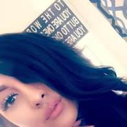 scarlet556's profile photo